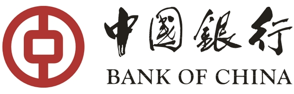 Bank Of China Logo png