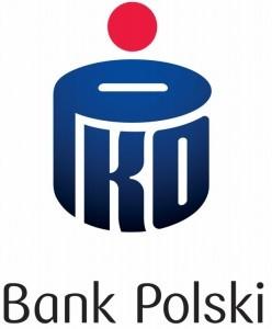 PKO Bank Polski Logo png
