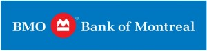 Bank of Montreal Logo [EPS-PDF Files]