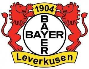 bayer_leverkusen-logo