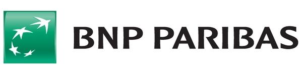 BNP Paribas Logo png