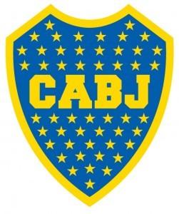 boca_juniors-logo