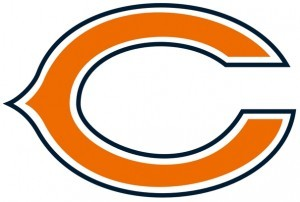 chicago_bears_logo