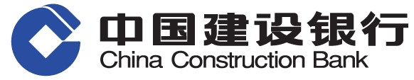China Construction Bank Logo png