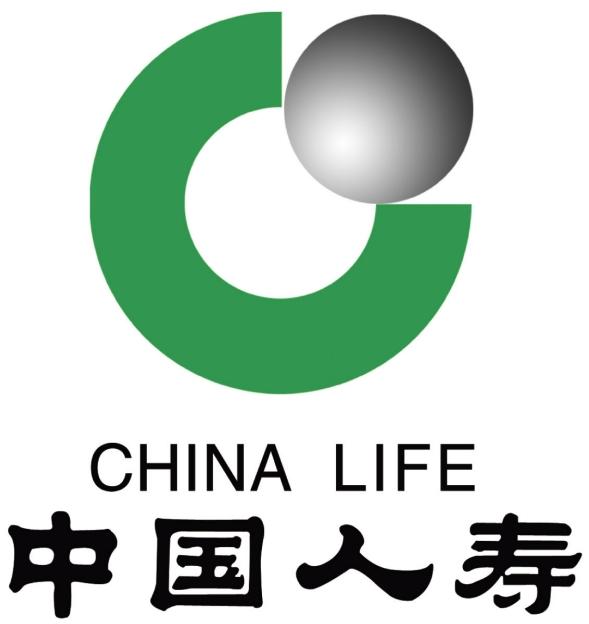 China Life Insurance Logo [PDF File] png