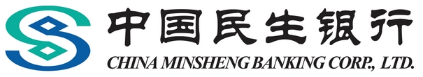 Банк - China Minsheng Bank