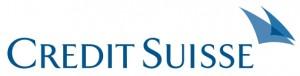 credit_suisse-logo