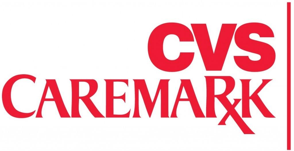 CVS Caremark Logo png
