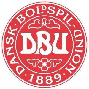 danish_football_association-logo