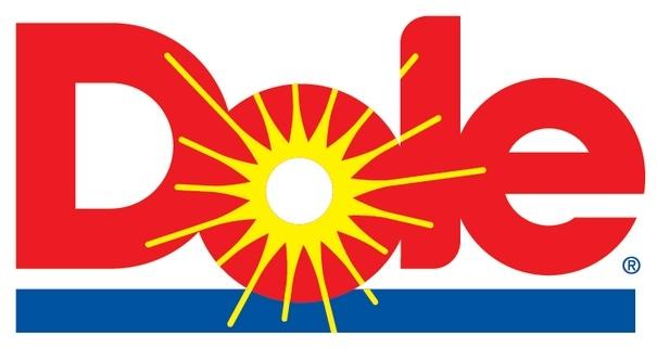 Dole Logo png