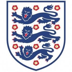 england-football-national-team-logo