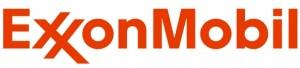 exxonmobil-logo
