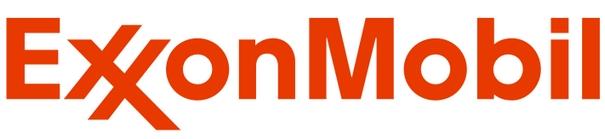 ExxonMobil Logo png