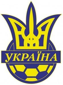 football-federatio-of-ukraine-logo