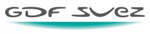 gdf-suez_logo