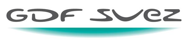 GDF Suez Logo png