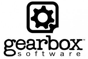 Gearbox Logo png