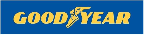 Goodyear Logo png