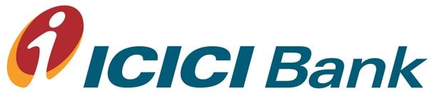 Icici Bank Logo png