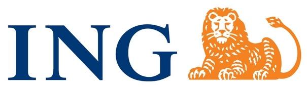 ING Logo png