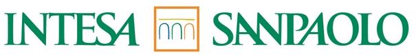 Intesa Sanpaolo Logo png