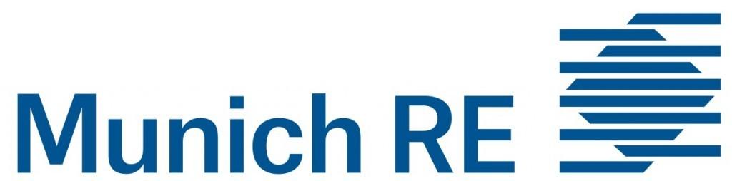 munich re logo 1024x254