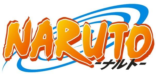 Naruto Anime 04 png
