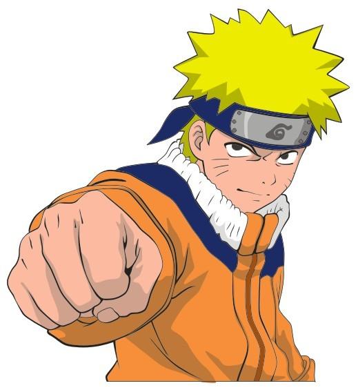 Naruto Anime 03 png