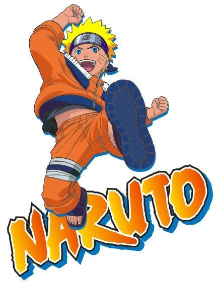 Naruto Anime 02 png
