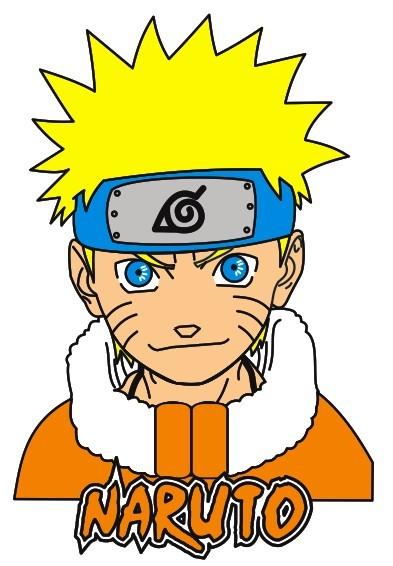 Naruto Anime 01 png