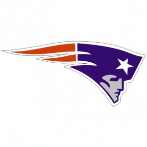 new_england_patriots-logo
