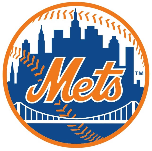 new york mets logo vector eps free download, logo, icons, clipart