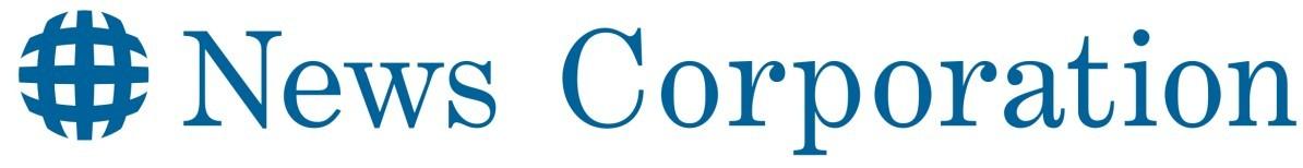 News Corporation Logo [EPS PDF Files] png