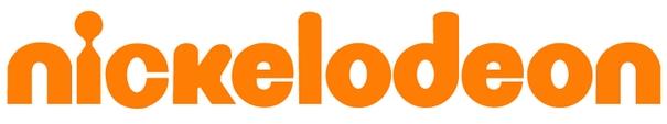 Nickelodeon Logo png