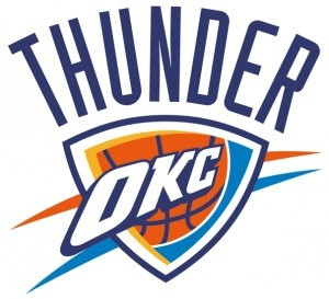oklahoma_city_thunder-logo