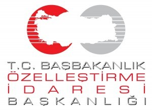 ozellestirme-idaresi-logo
