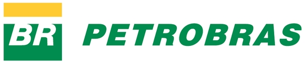 Petrobras Petroleo Brasil Logo png