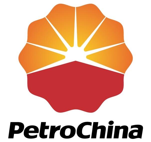 PetroChina Logo png