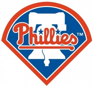 Philadelphia Phillies Logo png