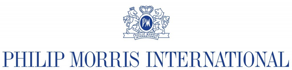 Philip Morris International Logo png