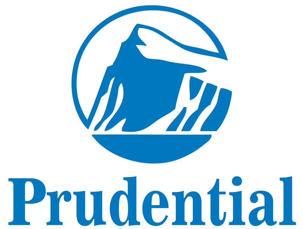 Image result for prudential logo