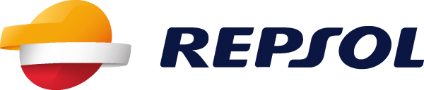 Repsol Logo png