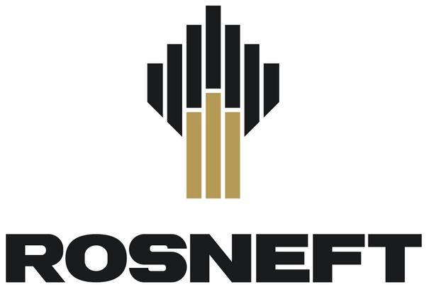 Rosneft Logo [EPS PDF Files] png