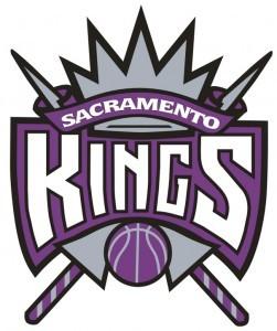 sacramento-kings-logo