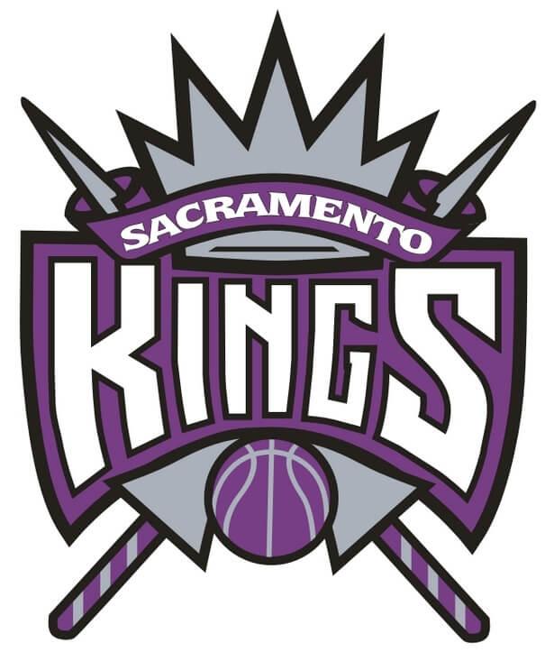 Sacramento Kings Logo png