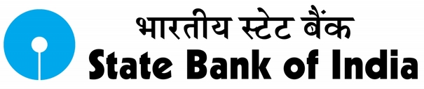 sbi logo [State Bank of India Group]
