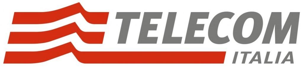 Telecom Italia Logo png