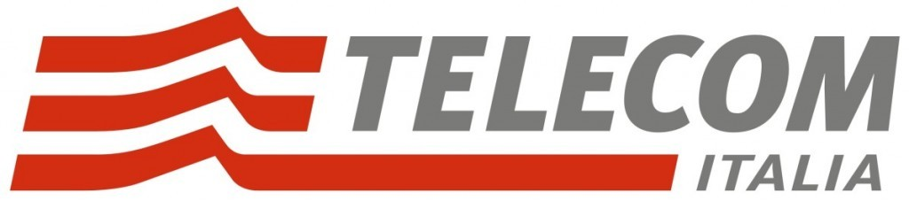 telecom italia logo 1024x227