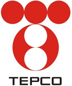 TEPCO   Tokyo Electric Power png