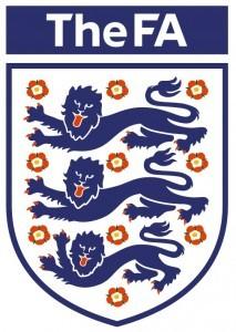 thefa-england-football-association-logo